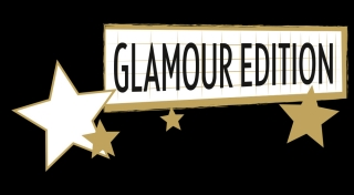 Glamour Edition