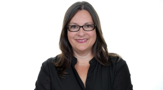 Katharina Pauk