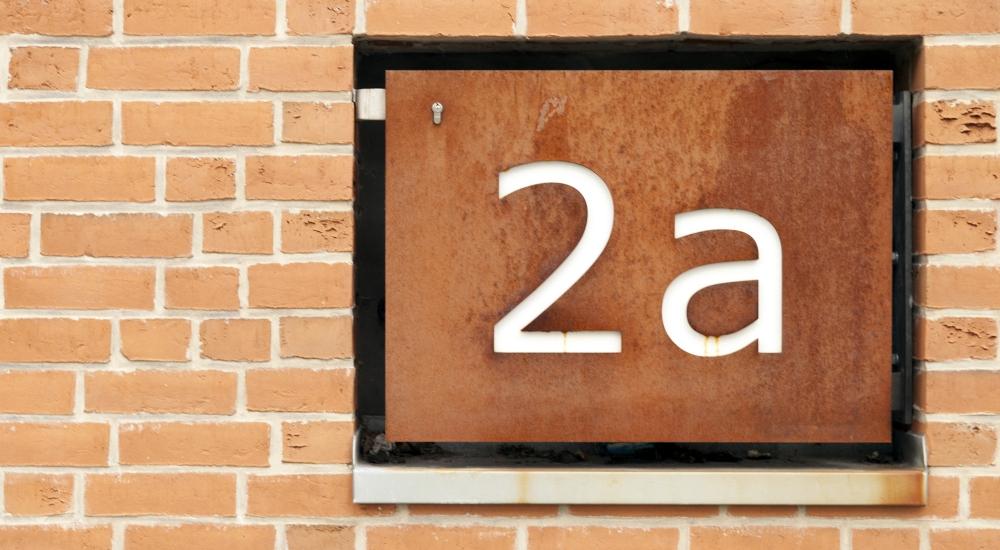 Gasstraße 2a